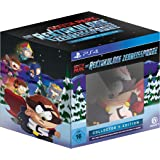 South Park: Die rektakuläre Zerreißprobe - Collector's Edition - (uncut) - [PlayStation 4]