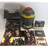 Fallout Anthology PC Game
