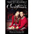 Home For Christmas (Stewart Island Book 9)