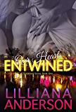 Our Hearts Entwined (An Entwined Series Novel)