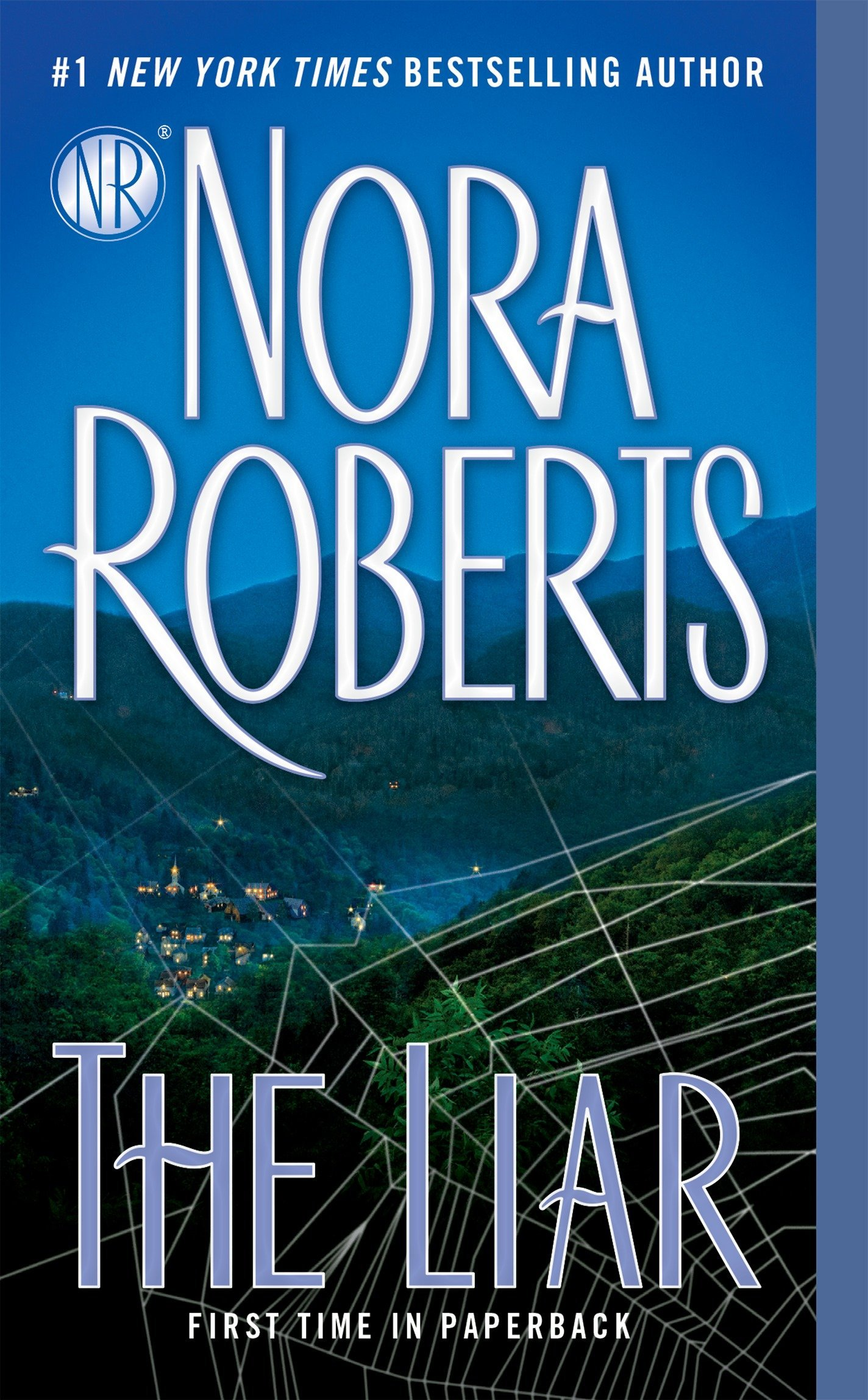 The Liar Nora Roberts Livres Care And Feeding Of Ponies Turn Signal Wiring Backup Lights
