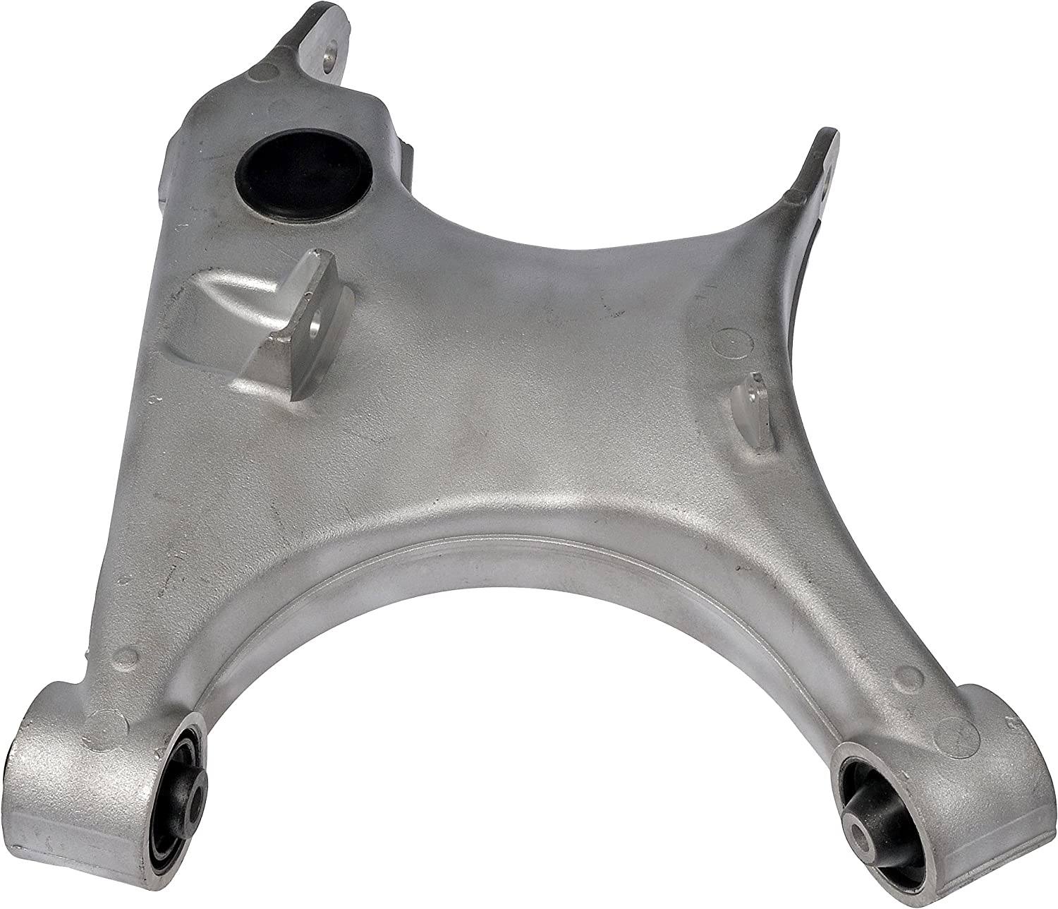Dorman 521-675 Front Left Lower Suspension Control Arm for Select Toyota Models