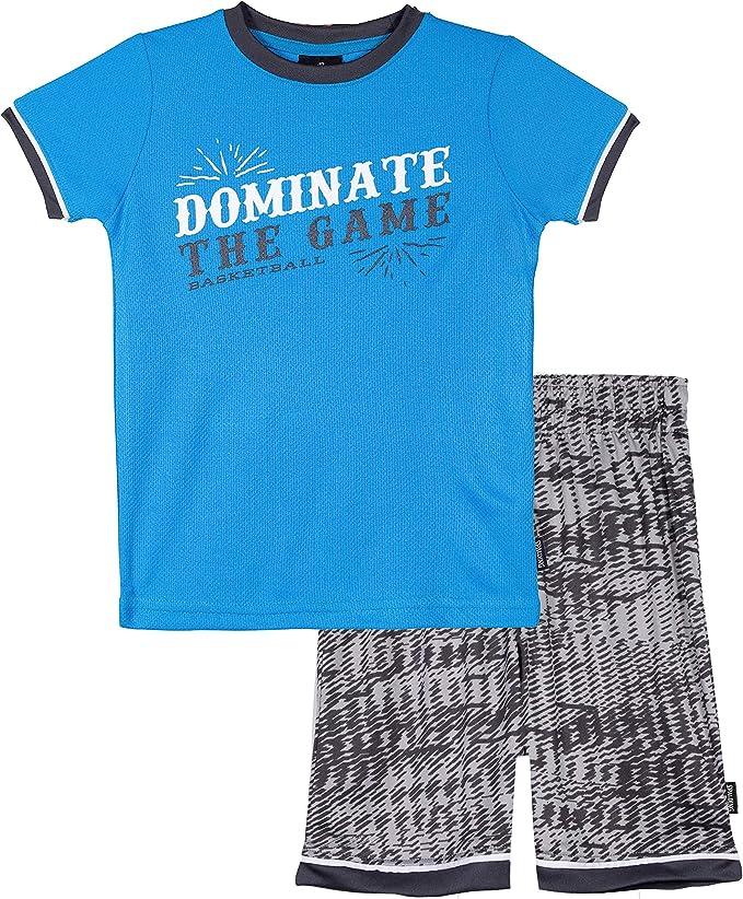 SPALDING SPORT men black t-shirt 100/% cotton short sleeve summer shirt