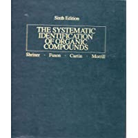 Systematic Identification of Organic Compounds: A Laboratory Manual