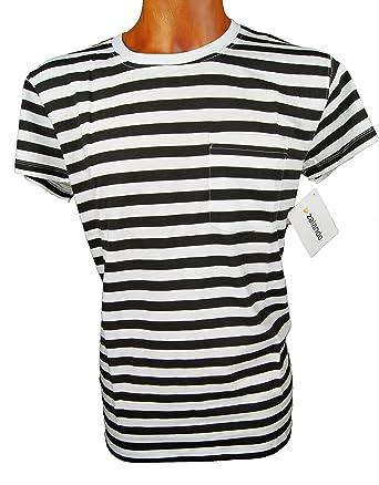 check out 338d1 baedb Zalando essential Zalando essentials Herren Shirt, Farbe ...