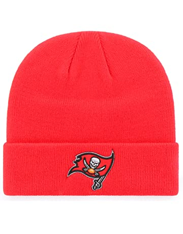Amazon.com  Skullies   Beanies - Caps   Hats  Sports   Outdoors 8a1bba9641ac