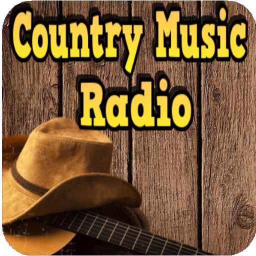 Country music and jokes No Ads