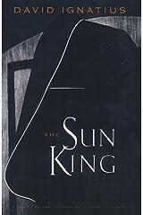 The Sun King Kindle Edition