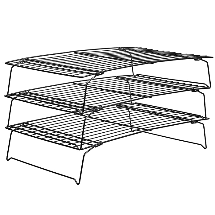 Top 10 Wheels For Wd28x10384 Dishwasher Basket