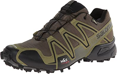 Speedcross 3 GTX Running Trail Shoe