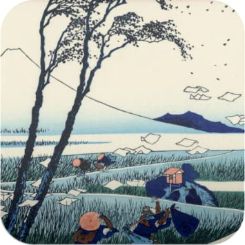 Amazoncom Japanese Art Wallpaper Appstore For Android