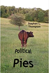 Political Pies Kindle Edition