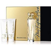Elizabeth Arden My Fifth Avenue Eau De Parfum Spray 3 Piece Gift Set, 3.3 Oz.