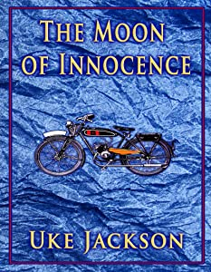 The Moon of Innocence