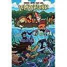 Lumberjanes Vol. 5: Band Together (5)