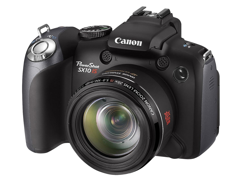 Canon powershot sx10 is service manual parts list downloaduscamera.