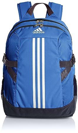 e9bc960c736 Adidas Power II Backpack AB1719  Amazon.co.uk  Camera   Photo