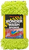 Mr Clean Wonder Wash Sponge, 1 count