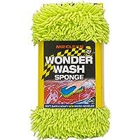 Mr Clean Wonder Wash Sponge, 1 count
