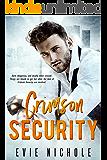 Crimson Security (English Edition)