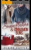 Snowflakes & Cinnamon Buns