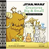 Star Wars Creatures Big & Small