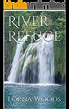 River Refuge (Southeast Alaska Series Book 4)