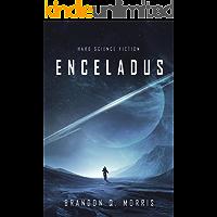 Enceladus (Eismond 1)
