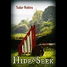 Hide & Seek: a Short Story (English Edition)