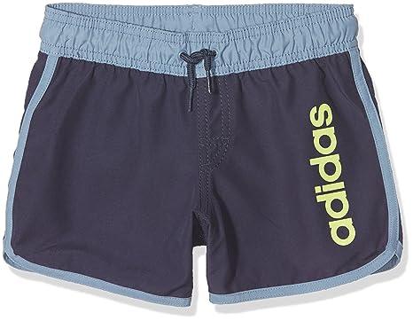 Pantaloncini Da Bagno Ragazzo : Adidas ragazzi split sl pantaloncini da bagno amazon sport e