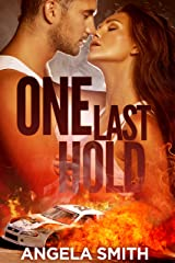 One Last Hold Kindle Edition