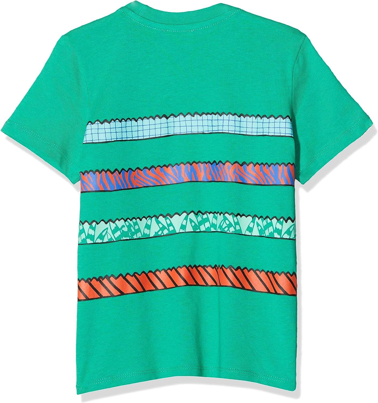 Catimini Baby Boys T-Shirt