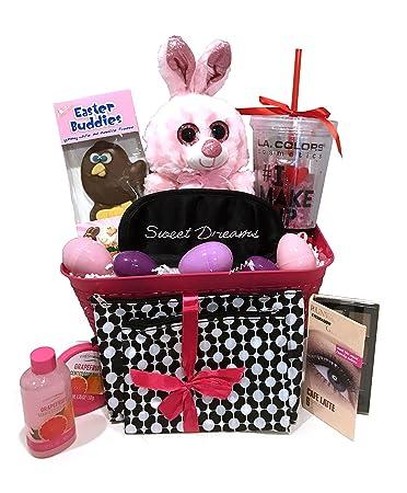 Amazon wife gift mom gift teen girl gift preteen girl wife gift mom gift teen girl gift preteen girl gift filled easter negle Choice Image
