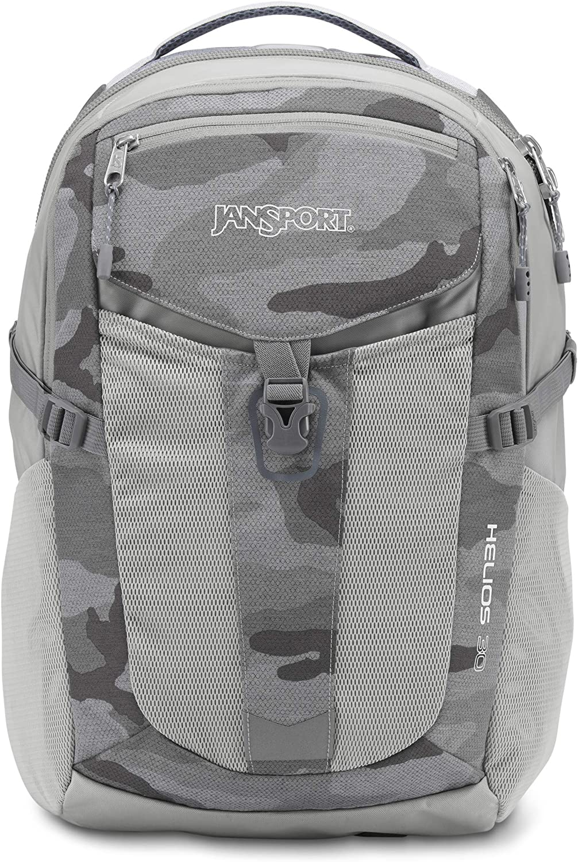 JanSport Helios 30 Backpack