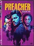Preacher (2016) - Season 02
