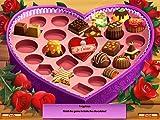Delicious - Emily's True Love [Download]