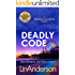 Deadly Code (Rhona MacLeod #3)