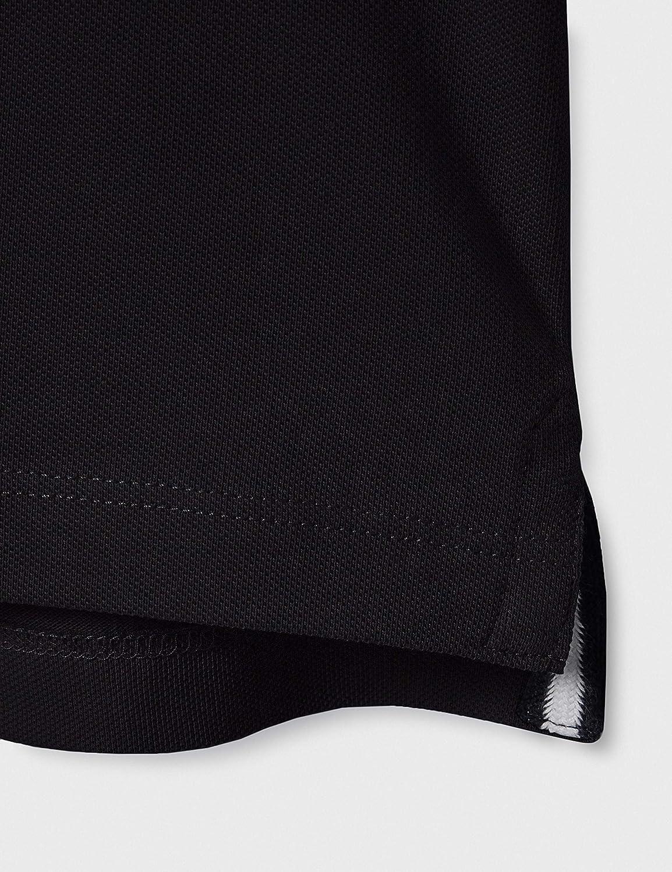 Esprit Camisa de Polo para Hombre