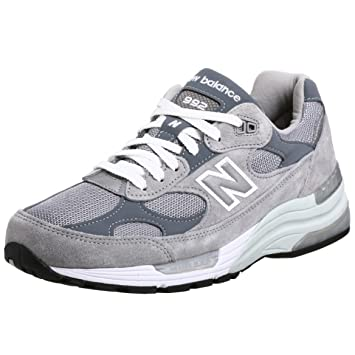 b78404aa03c New Balance Men's M992 Running Shoe