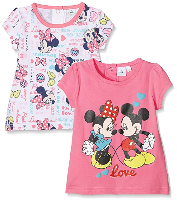 pink rose clothing manufacturer pink rose clothing company