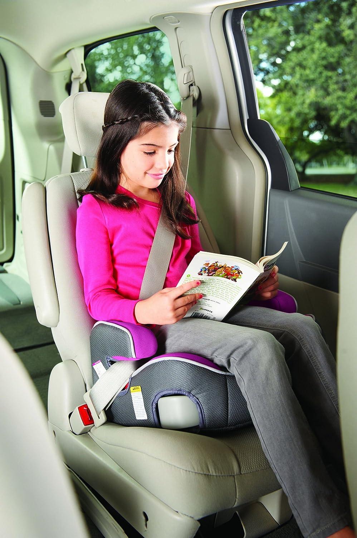Car Seat Rear Facing Law Uk