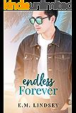Endless, Forever