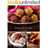 The Chocolate Truffle Cookbook: 50 Delicious Chocolate Truffle Recipes (Recipe Top 50's Book 62)