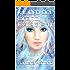 Il Libro dei Grandi Cataclismi: La vendetta di Susan - parte I-