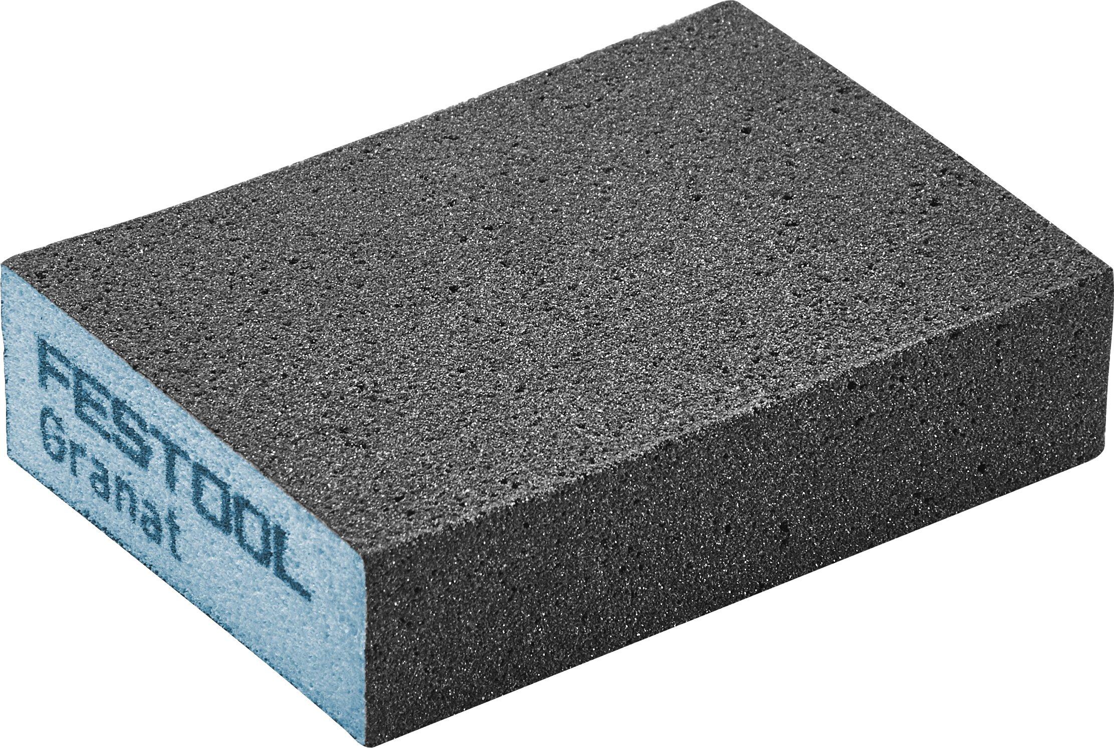 Festool 201083 GRANAT Abrasive Sponge