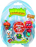 Moshi Monsters Series 4 Moshling Collectable Figures