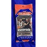 Factory Sealed - 2020-21 Panini Prizm Draft Picks Basketball Value Hanger Pack