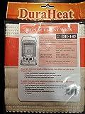 DuraHeat DH-145 ITEM# 34420 Model# DH-145 UPC#013204001452