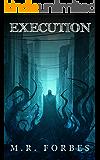 Execution (The Divine Book 6)