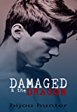 Damaged and the Dragon